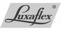 Luxaflex -sisustuskaihtimet Tampere • Kaihdin Sampo Oy